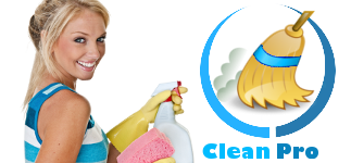 Cleaners Broxbourne